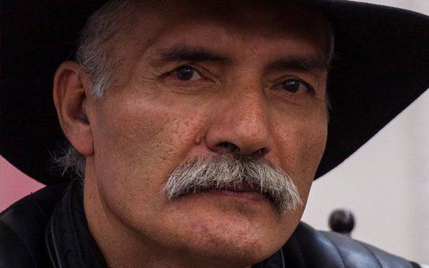 Mireles demandará al Estado ante justicia internacional por encarcelamiento injustificado