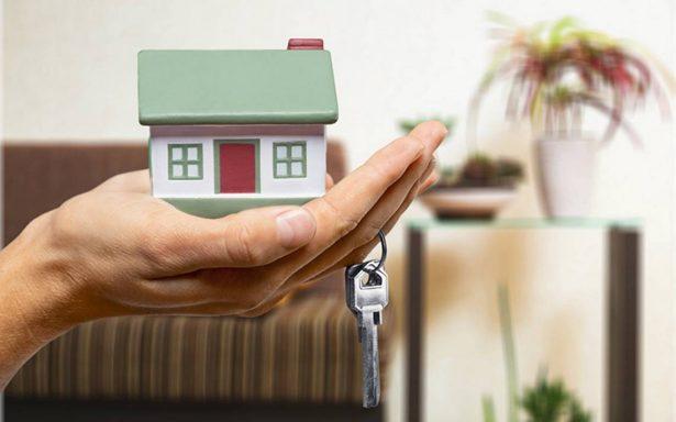 Comprar casa tras el sismo: qué hacer y cómo verificar su estatus