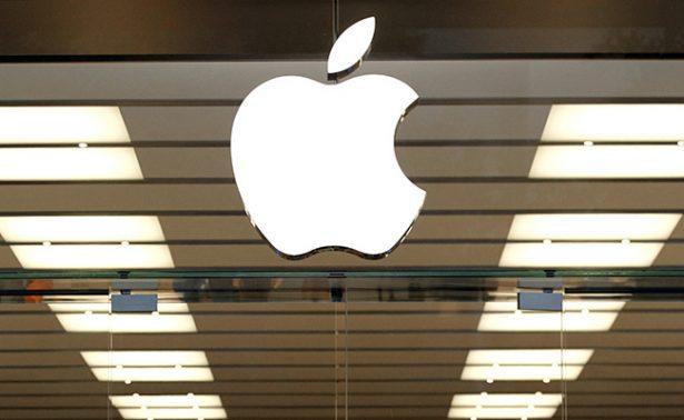 En aprientos: Apple afirma que es interrogada en EU por ralentizar iPhones
