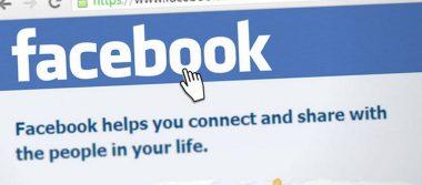 A partir de hoy EU recopila lo que inmigrantes postean en Facebook y Twitter