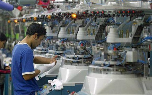 Incrementa Fitch su proyección de crecimiento para México