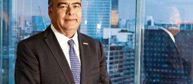 Vamos con todo contra la venta de enervantes: Raymundo Collins