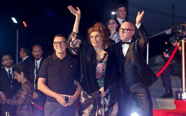 México, la inspiración de Dolce & Gabbana