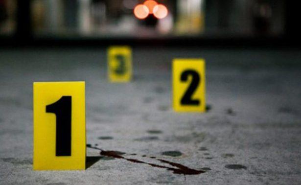 Asesinan a líder cañero y esposo de alcaldesa de Tezonapa