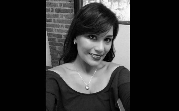 Asesinato de Maribel Barajas sin relación electoral: Fiscalía de Michoacán