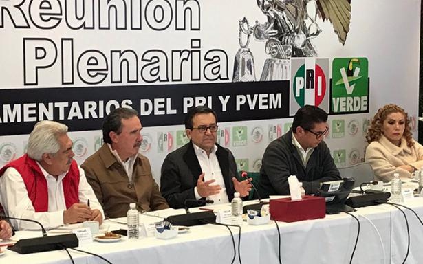 Guajardo extiende negociaciones del TLCAN, podrían culminar después de elecciones