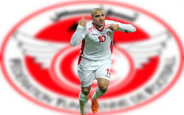 Figuras del Mundial Rusia 2018: Túnez regresa a su quinto Mundial