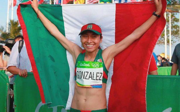 Inicia la lucha por el pase a los Juegos Centroamericanos y del Caribe