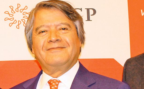 México debe impulsar mercado interno ante amenazas del exterior, asegura el IMCP