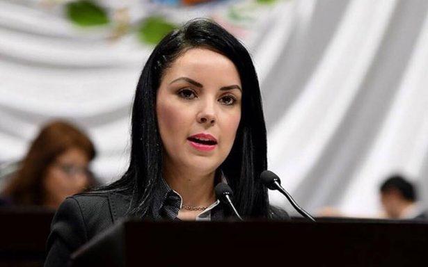 Van 64 feminicidios en Nuevo León