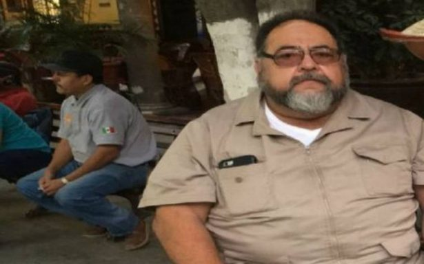 Secuestran a director de hospital en Chihuahua