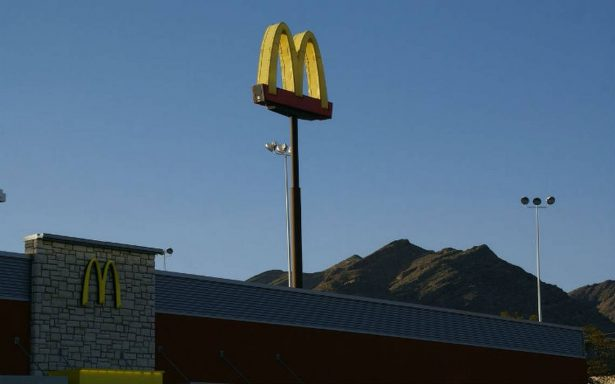 ¿Qué no debes de comer cuando visites McDonalds? empleados revelan el secreto