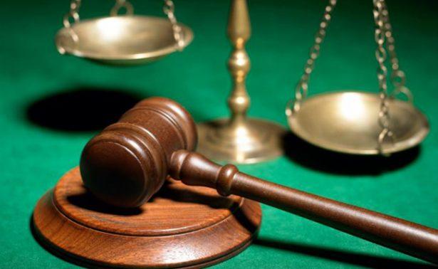 México baja en el ranking mundial de estado de derecho
