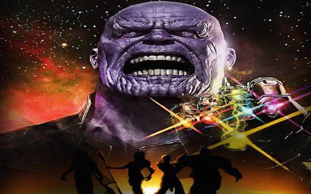 Avengers: Infinity war, más que una aventura de acción y efectos especiales