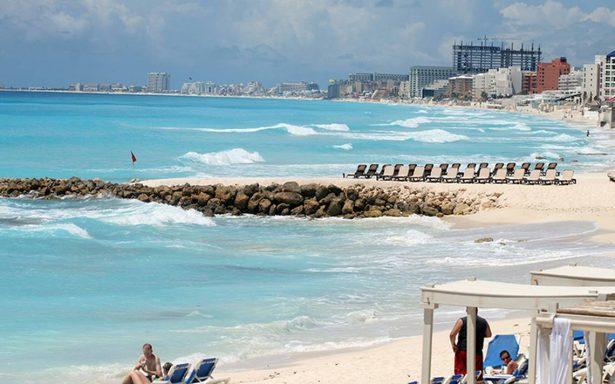 Quintana Roo se posiciona como mayor infraestructura hotelera en México