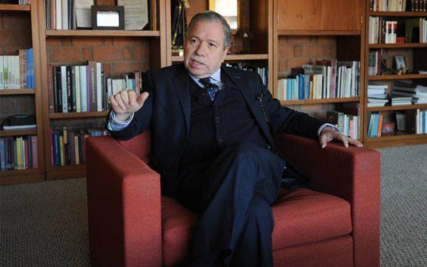 Universidad Iberoamericana abre sus puertas a precandidatos