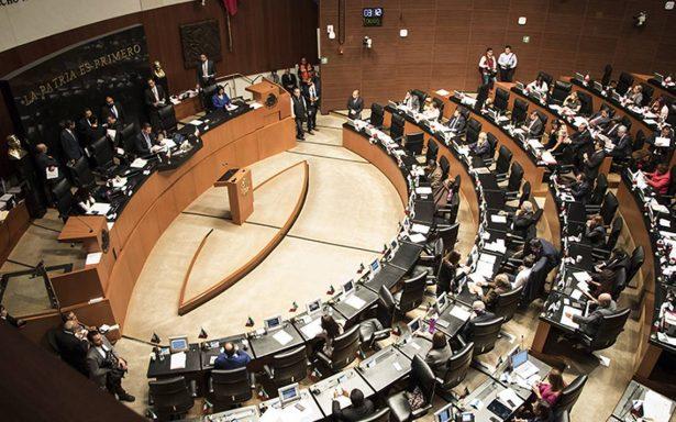 Senadores y diputados solo tienen esta semana para destrabar y definir comisiones