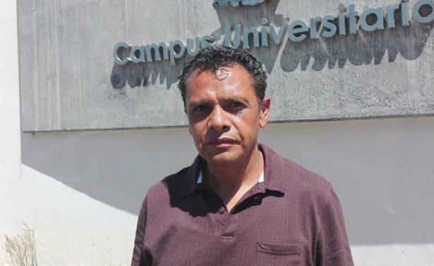 Sindicato de la Universidad de Zacatecas no irá a huelga