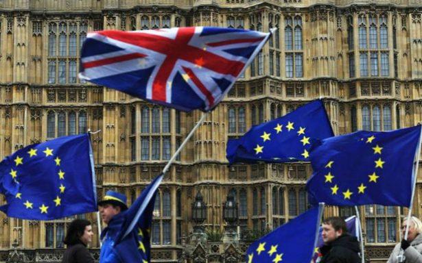 Brexit será una catástrofe para Gran Bretaña