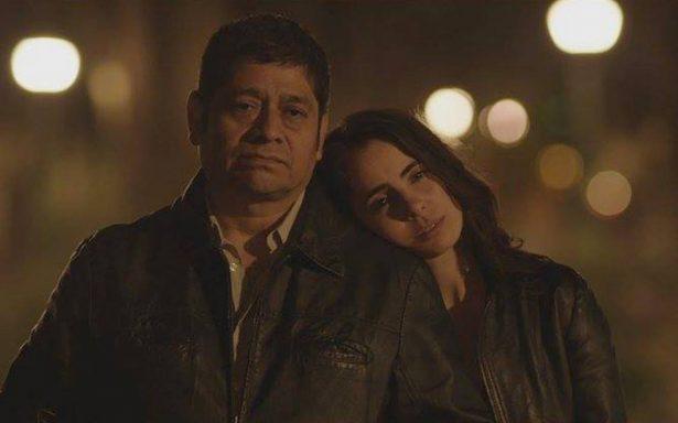 """Cortometraje mexicano """"Los tiempos de Héctor"""" participará en Cannes"""