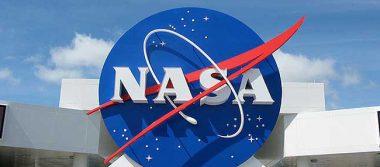 Agencia Espacial Mexicana lanza convocatoria para estudiar en la NASA