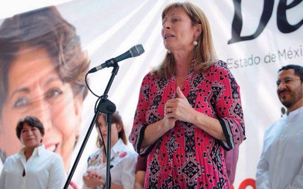 Equipo de AMLO y #FiscaliaQueSirva anuncia mesas de diálogo para elegir a nuevo fiscal