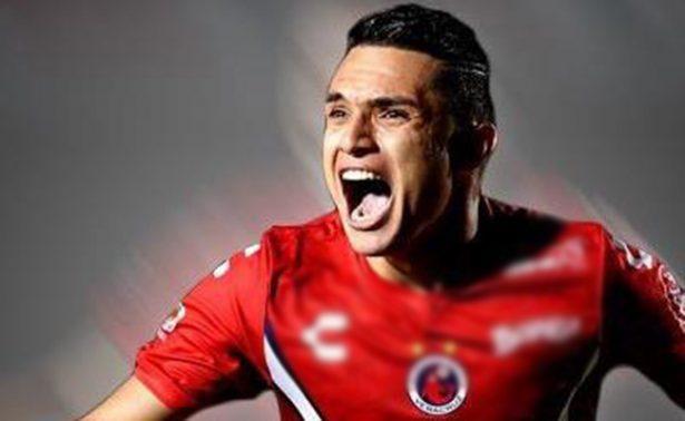 Arturo Paganoni asegura que Veracruz estará listo ante Celaya en Copa MX