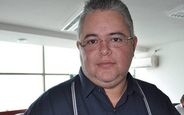 IP acusa cobros municipales ilegales