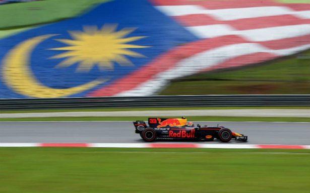 Tras un excepcional GP: ¡Gracias, Malasia!