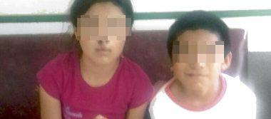 Exitosa cirugía de labio leporino a niños indígenas