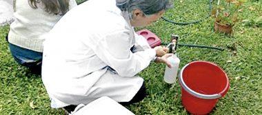 Analizará Cofepris agua en alrededores del relleno sanitario