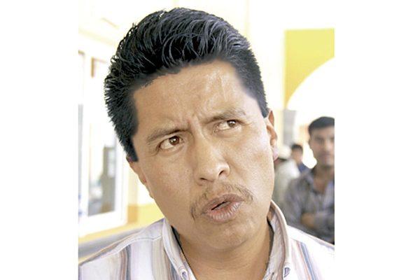 Avanza la construcción del hospital de Soledad Atzompa
