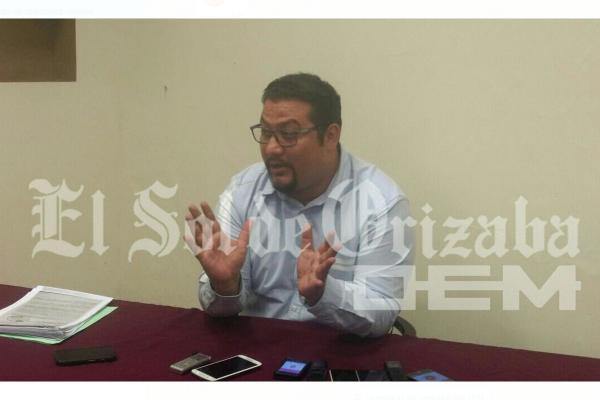 Violenta Yunes Linares la Ley Fiscal