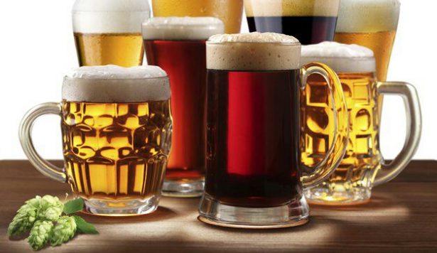 Todo listo para la tercera edición del Festival de la Cerveza