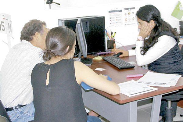 Advierte SAT sobre fraudes electrónicos