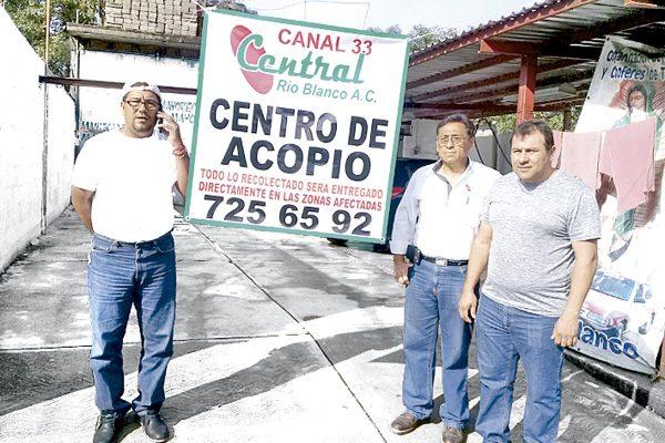 Taxistas apoyarán a Morelos