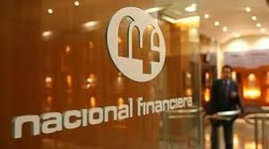 Apoya Nafin a 109 microempresarios  con 90 millones de pesos en Orizaba