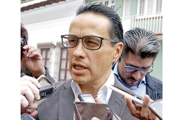 Cartera vencida del Infonavit es de 6.1%