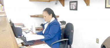 Promueve Registro Civil  sus servicios en redes sociales