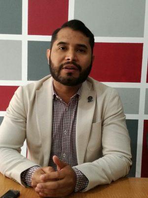 "Congreso local busca detectar a tiempo empresas ""fantasma"""