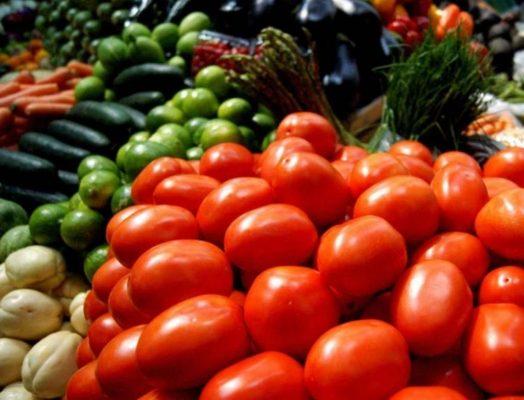Altos precios en productos básicos laceran la economía en familias