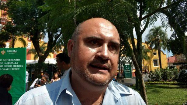 Investiga Dirección Jurídica presunto acoso de profesor