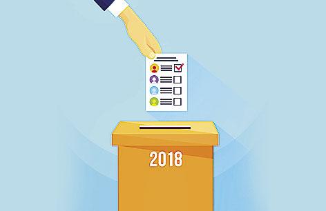 Resolver inseguridad, promesa que más usarán candidatos…y la que más incumplirán
