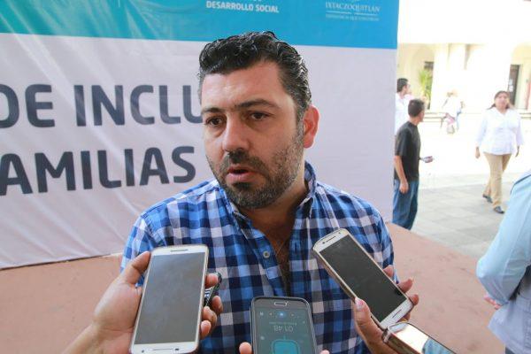 Morena no tumbará triunfo del PAN en Fortín, asegura alcalde electo