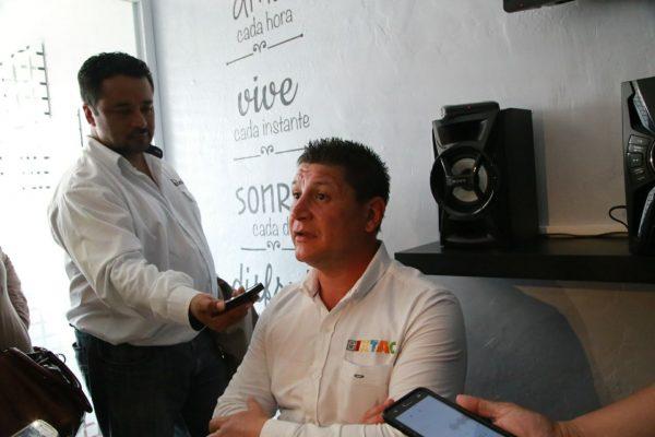 Inician los foros de consulta ciudadana en Ixtac