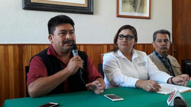 La oficina de Profeco Orizaba ha logrado recuperar 6 millones de pesos
