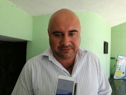 Reportan ante Delegación Regional de la SEV 22 casos de bullying