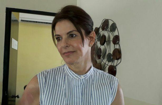 Mañana suspende DIF de Orizaba actividades por Asueto Oficial