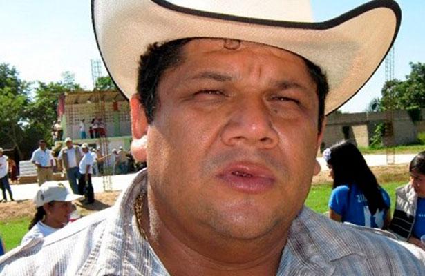 Grupo armado ejecuta a alcalde electo de Hidalgotitlán; FGE investiga posible participación de huachicoleros