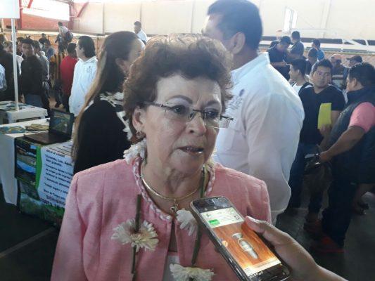Cita Segob a disidentes de la Civsa; mañana se debe destrabar el conflicto
